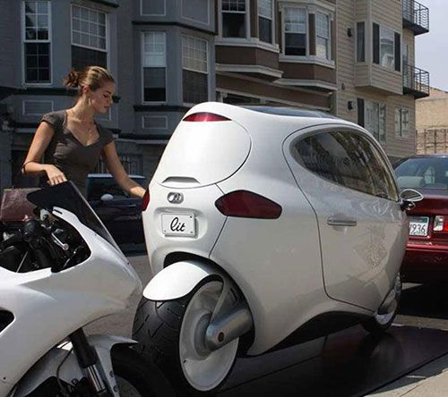 San Diego Rent Electric Scooter: 🛵 Electric Scooters 2020